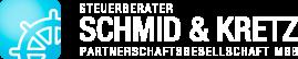 Schmid & Kretz